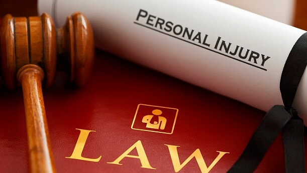 Accident ; Bangla ; Best lawyers ; Binh Pham ; Business immigration ; Canada ; Children ; Civil litigation ; Commercial law ; Compensation ; Corporate law ; Custody ; Debra Carew; Disability ; Divorce ; Employment law ; Escrow; Estates ; Family law ; Insurance ; Khorshed Alam; Labour law ; Lawyers ; Litigation ; Louis Mostyn; Mediation ; Medical malpractice ; Mostyn ; Motor Vehicle ; Negligence ; Nelson Vu ; Ontario ; Personal immigration ; Personal injury ; Portuguese ; Real Estate ; Separation ; Skilled Worker Immigration Program ; Business Class; Immigration Program ; Solicitor ; Tony Afecto ; Toronto ; Vietnamese ; Wills